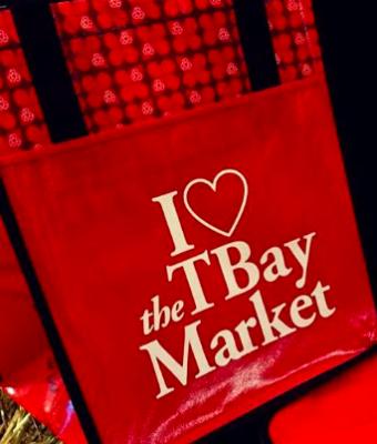 Market Merchandise
