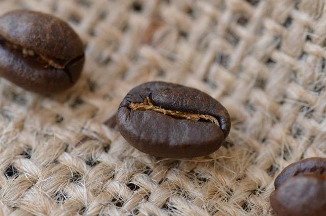 Drinks (Coffee, Tea, Kombucha)